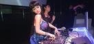 Foto Hot Seksi Julia Perez Pose Menggoda