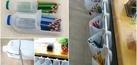 Kreatif, 20 Kerajinan Dari Botol Plastik Bekas