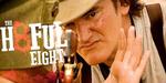 Bocoran Teaser Film Koboi Hateful Eight