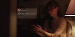 Film Men, Women & Children Rilis Trailer Unik Tanpa Ada Dialog