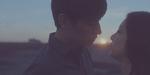2AM Sendu di MV Over The Destiny