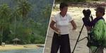 Beredar Video Bule Usir WNI di Pulau Cubadak