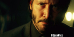 Keanu Reeves Lawan Gangster di Trailer John Wick