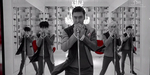 Super Junior Rilis MV This Is Love