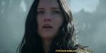 Teaser Terbaru The Hunger Games: Mockingjay - Part 1