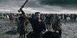 Trailer Exodus: Gods and Kings, Film Perang Nabi Musa Lawan Firaun