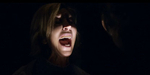 Trailer Perdana Menyeramkan Insidious: Chapter 3