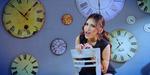 Ayu Ting Ting Rilis Video Klip Terbaru Geboy Mujair