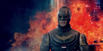 Trailer Keren Film Garuda Superhero
