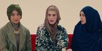 Trailer Kocak Film Hijab