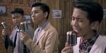 Video Klip Terbaru CJR 'Lebih Baik' Jadi Trending Topic