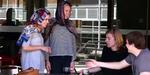 Video Kocak Drama Mahasiswa Australia Berbahasa Jawa 'Sri Ngilang'