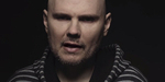 Smashing Pumpkins Rilis Video Klip Being Beige