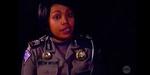 Lagu Kocak Polwan Dewi 'Disitu Saya Kadang Sedih'
