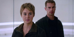 Perjuangan Shailene Woodley di Trailer Final Insurgent