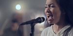 Cokelat Rilis Video Klip Single Terbaru #Like!