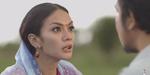 Masayu Anastasia Jadi Rebutan 2 Pria di Trailer Balada Anak Negeri