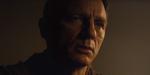 Misi Baru James Bond di Trailer Spectre