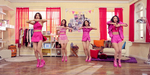 Miss A Tampil Seksi di MV Only You