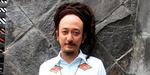 Ras Muhamad Penyanyi Indonesia Pertama Manggung di Jamaika