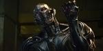 Trailer Final Avengers: Age of Ultron, Aksi Para Superhero Lawan Pasukan Ultron