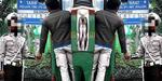 Video Polisi Seenaknya Sendiri Ngamuk ke Sopir Transjakarta
