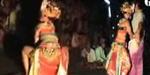 Heboh Video Tari Bali Erotis Mirip Berhubungan Intim