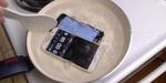 iPhone 6 vs Samsung Galaxy S6 Direbus, yang Terkuat?