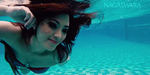 Sherly Mey Super Seksi di Video Klip Pelihara Cinta