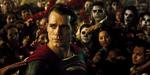 Superman Disembah di Trailer Batman v Superman: Dawn of Justice