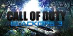 Trailer Call of Duty: Black Ops III, Dirilis 6 November
