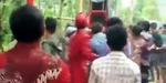 Video Mantan Ngamuk Ditinggal Nikah