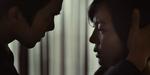 Yoon Yeon Seok-Lim Soo Jung Ciuman Mesra di Trailer Perfect Proposal