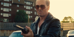 Johnny Depp Jadi Gangster Kejam di Trailer Black Mass