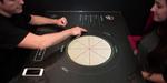 Konsep Meja Interaktif Pizza Hut Manjakan Pelanggan