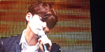 Ryeowook Super Junior Nyanyi Lagu Bunga Terakhir di SS6