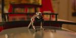 Asal-usul Scott Lang Terungkap di Trailer Ant-Man Versi Jepang