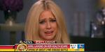 Avril Lavigne Derita Penyakit Lyme Hingga Lumpuh