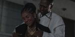 Big Sean Culik Jhene Aiko di Video Klip I Know
