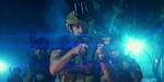 13 Hours: The Secret Soldiers of Benghazi Rilis Trailer Tentang Terorisme