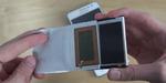 Benarkah Samsung Sematkan Chip Pengintai di Baterai?