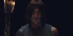 Bring Me The Horizon Tampil Kelam di Video Klip Throne