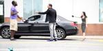 Cowok Matre Tukar Pacarnya Dengan Mercedes & Uang Rp 66 Juta