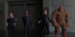 Fantastic Four Unjuk Kebolehan di Klip Terbaru