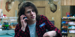 Jesse Eisenberg Jadi Buronan CIA di Trailer American Ultra