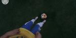 Video 4K 360 Derajat Aksi Neymar dengan Nike Hypervenom II
