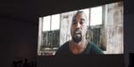 Video Klip Kanye West-All Day/I Feel Like That Bocor