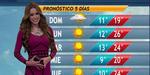 Yanet Garcia, Presenter Cantik Meksiko Bikin Cuaca Jadi Panas