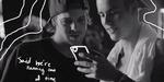 Justin Bieber Rilis Single 'What Do You Mean?'