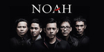 Behind The Scene Video Lirik Noah 'Suara Pikiranku'